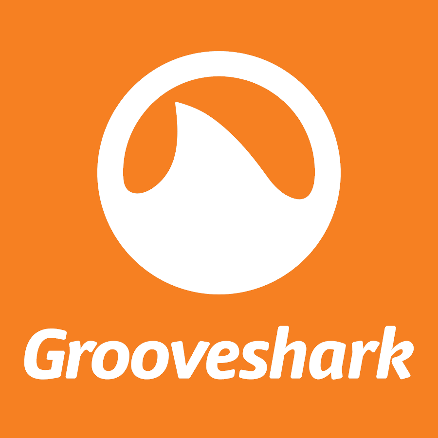 Grooveshark: Weekend Project  Mobile User Experience Design