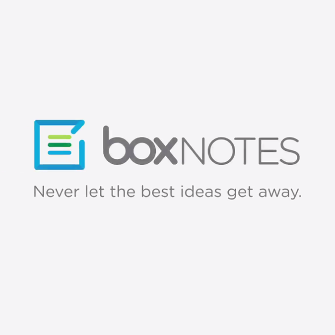 Box Notes Illustrations  Illustration
