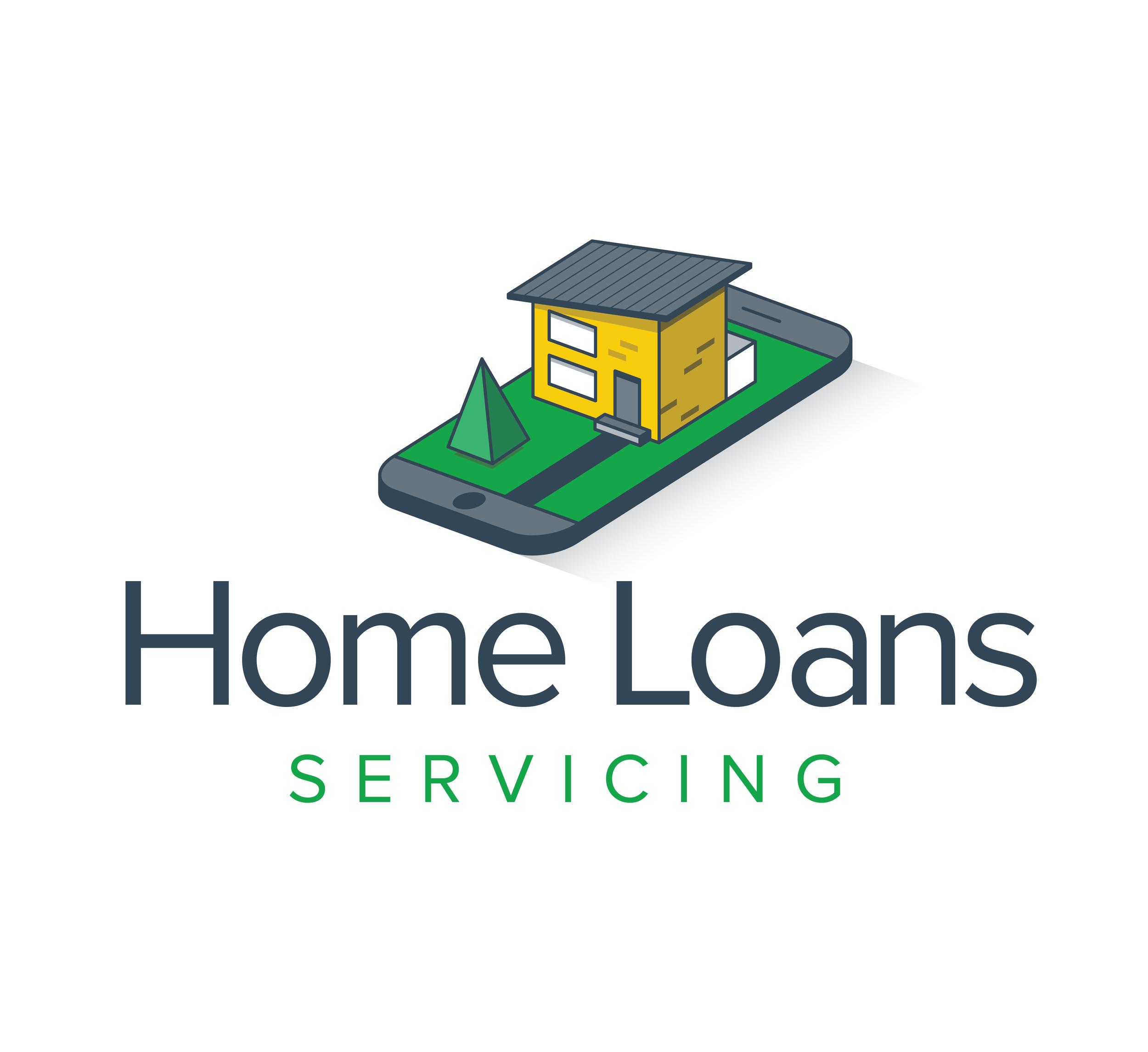 Home Loans Digital Logo-OL-01.png