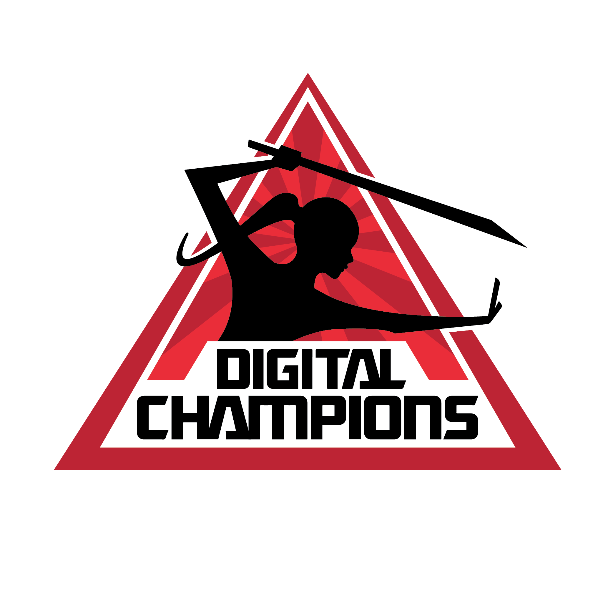 Red Digital Champions-06.png