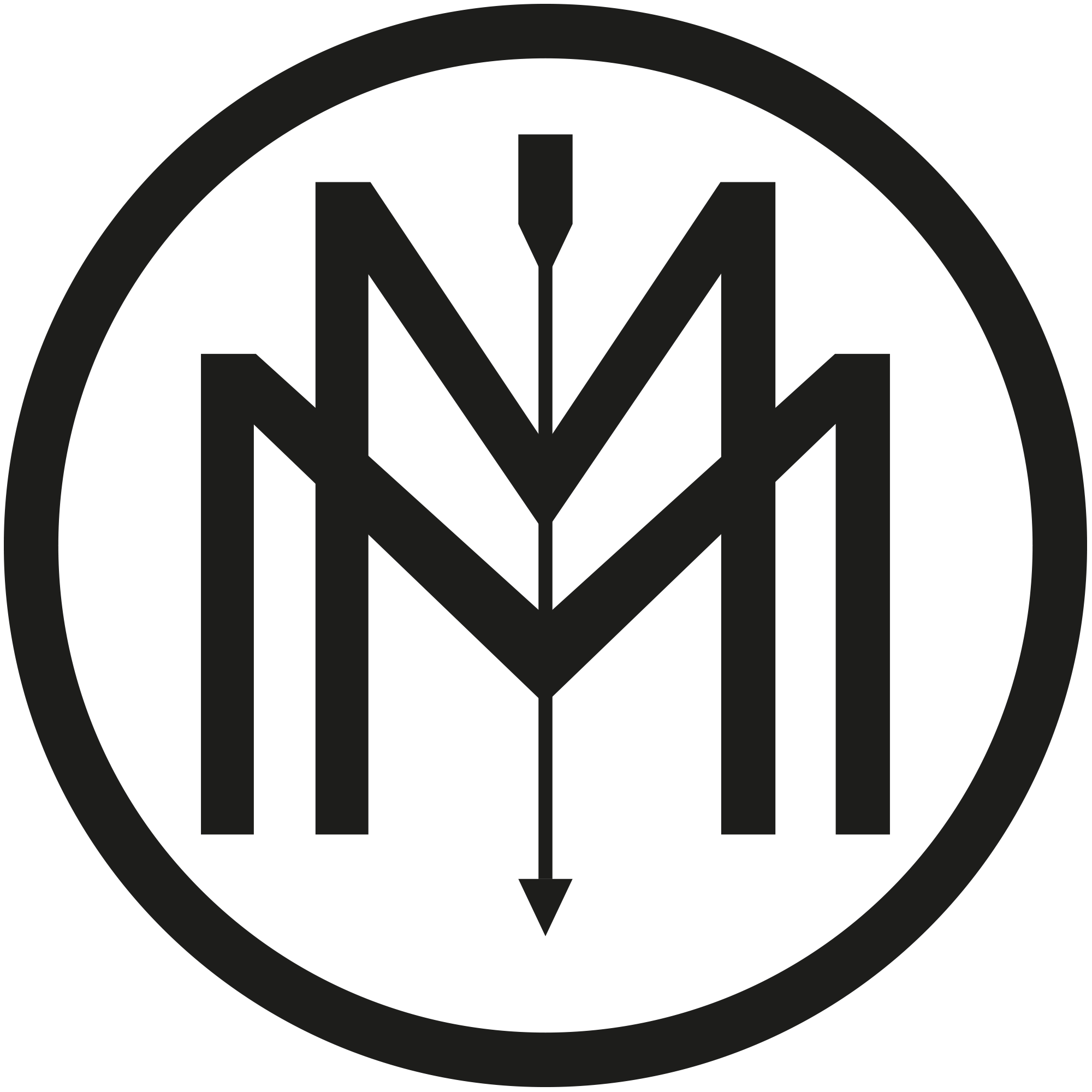 myrologo.png