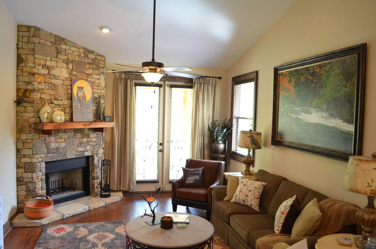 Copy of Sowers - Birds Cafe - Living Room.jpg