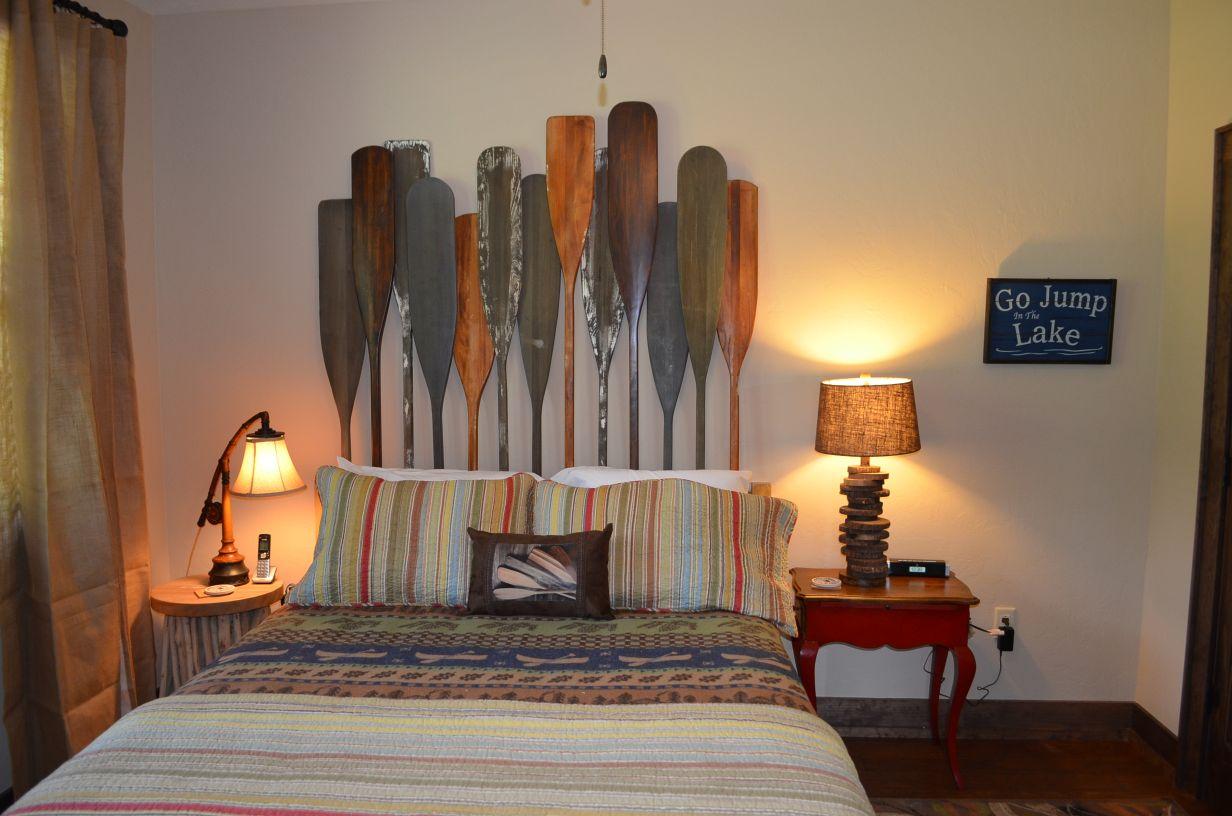 Copy of Sowers - Birds Cafe - Second Bedroom.jpg