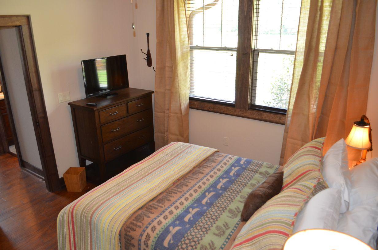 Copy of Sowers - Birds Cafe - Second Bedroom2.jpg