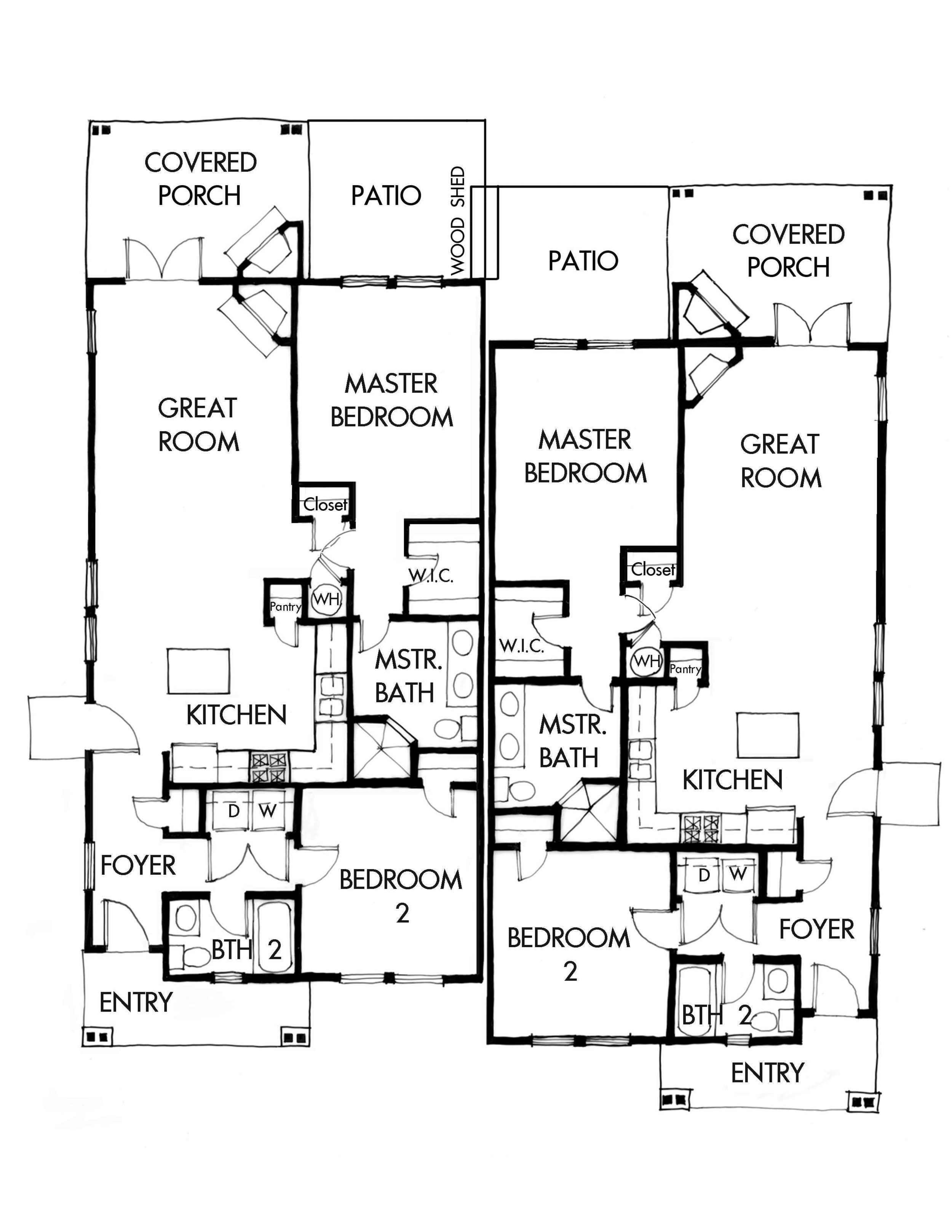 Twin Cottages Floor Plan.jpg