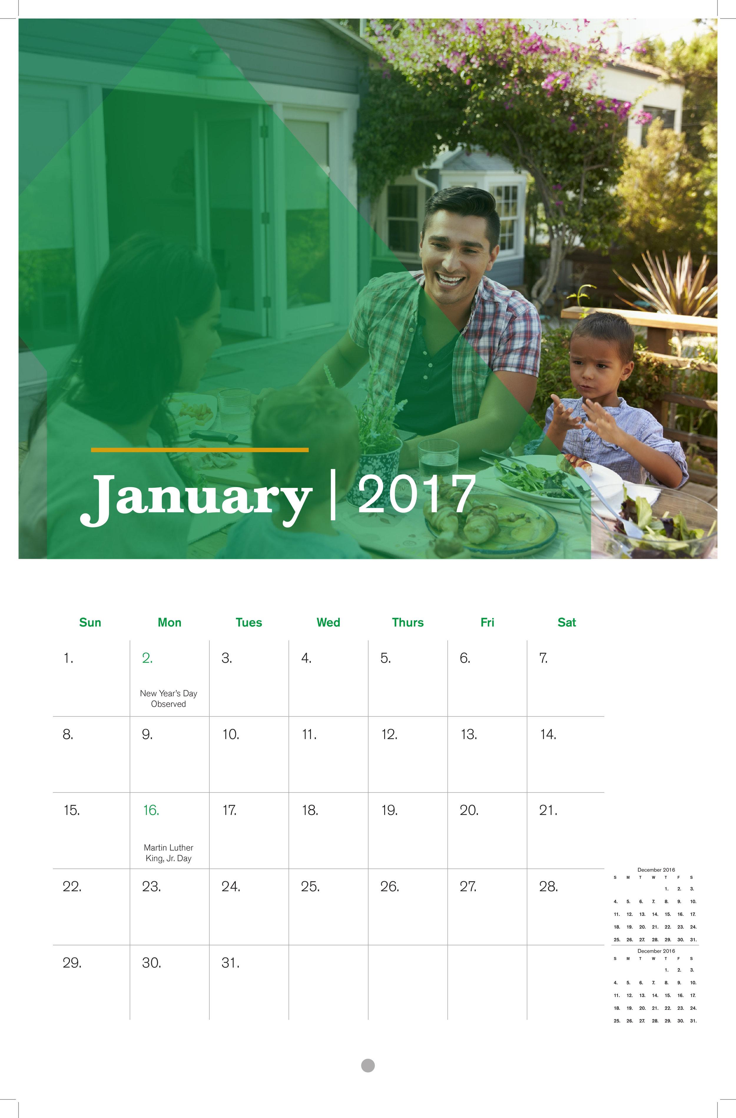 First Home Calendar (1)-1.jpg
