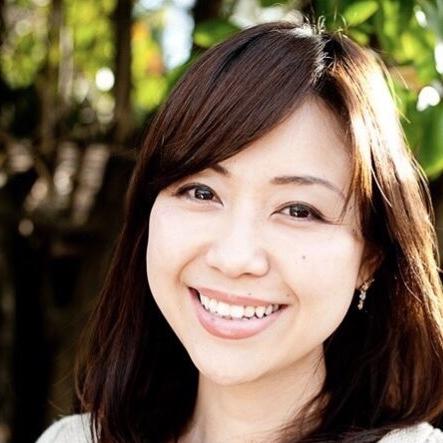 Dr. YUKI OKADA