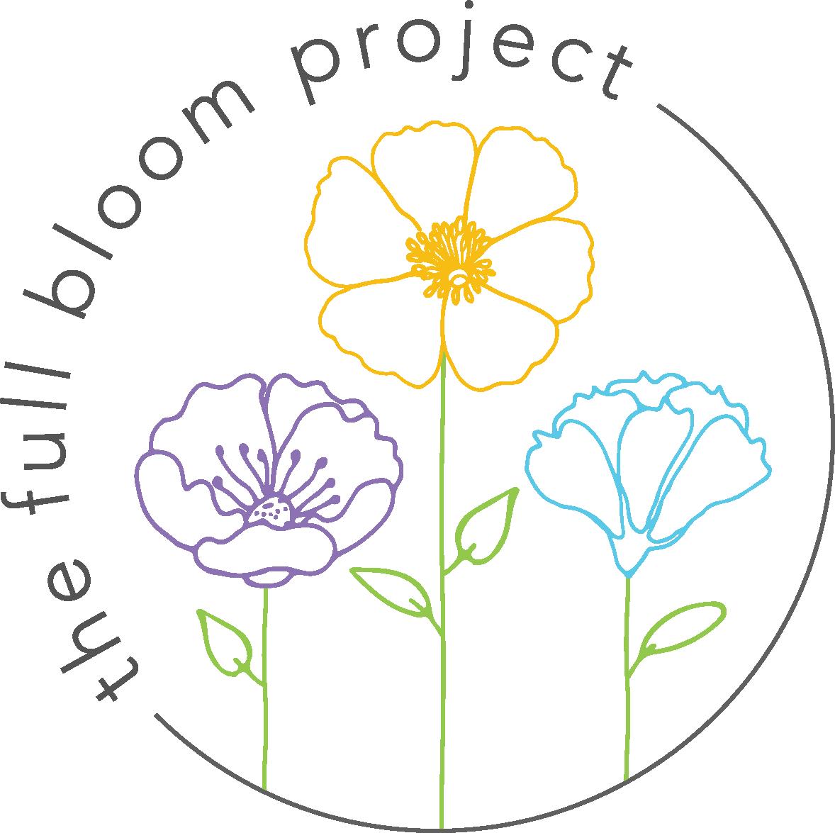 FullBloom_PrimaryLogo_CMYK.png