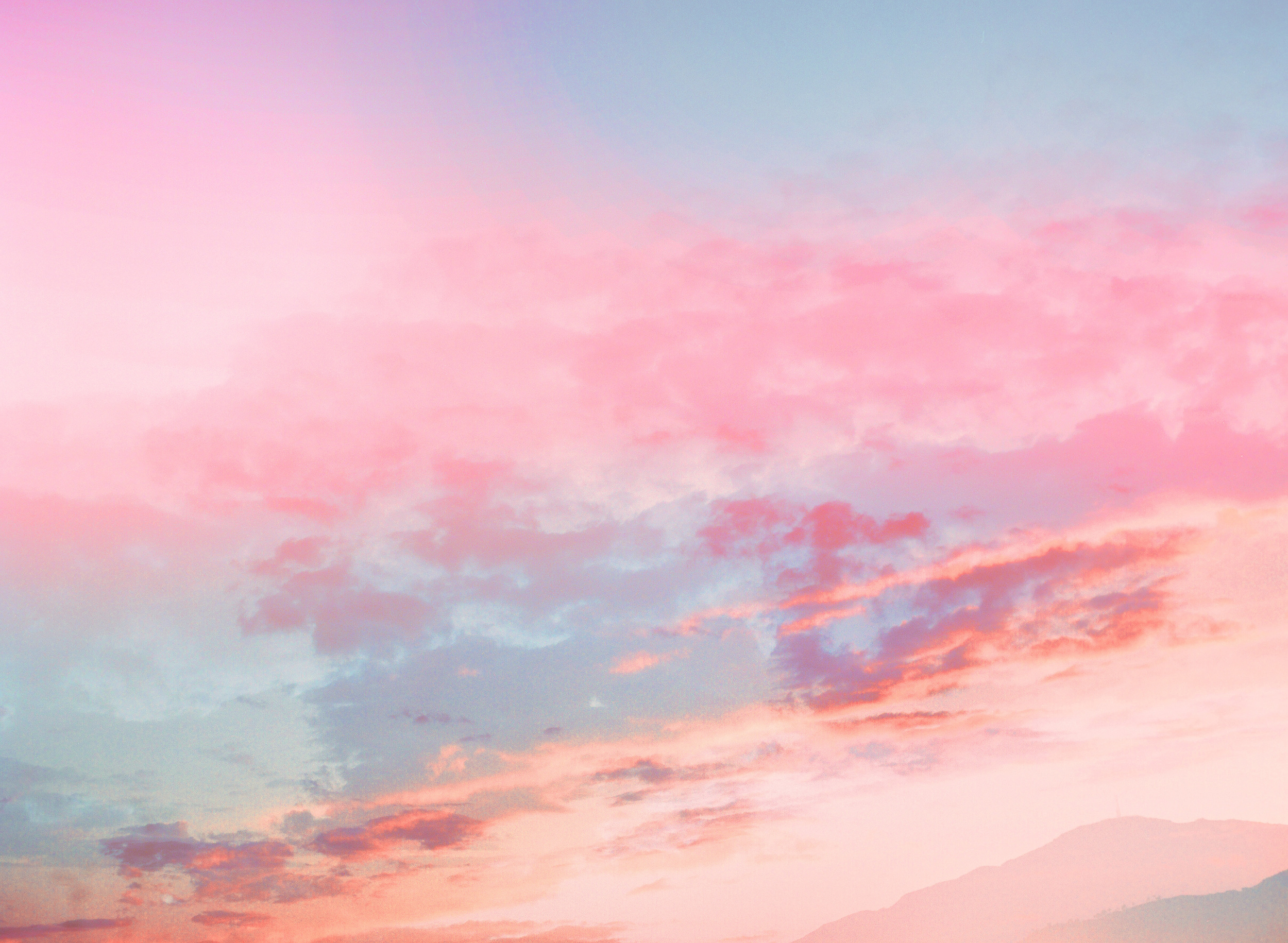clouds_pink_cottoncandy.jpg
