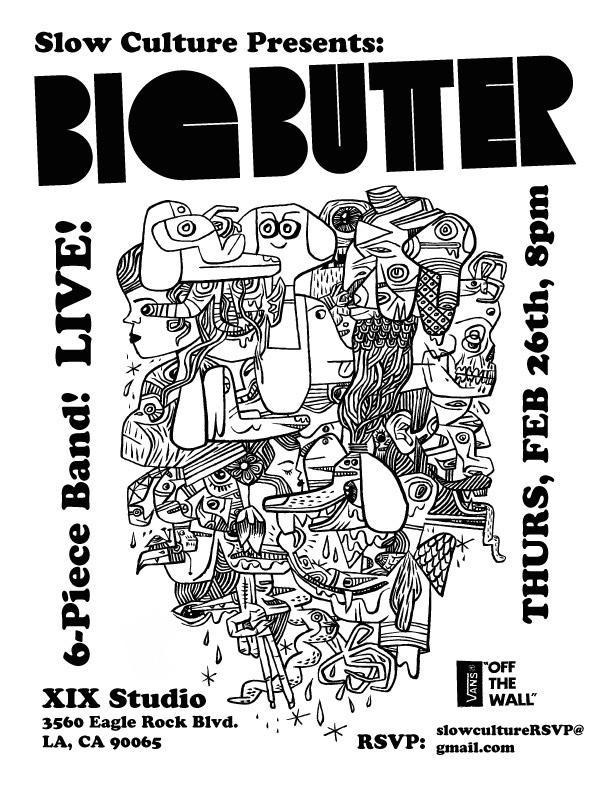 Big Butter - Concert Flyer FINAL.jpg