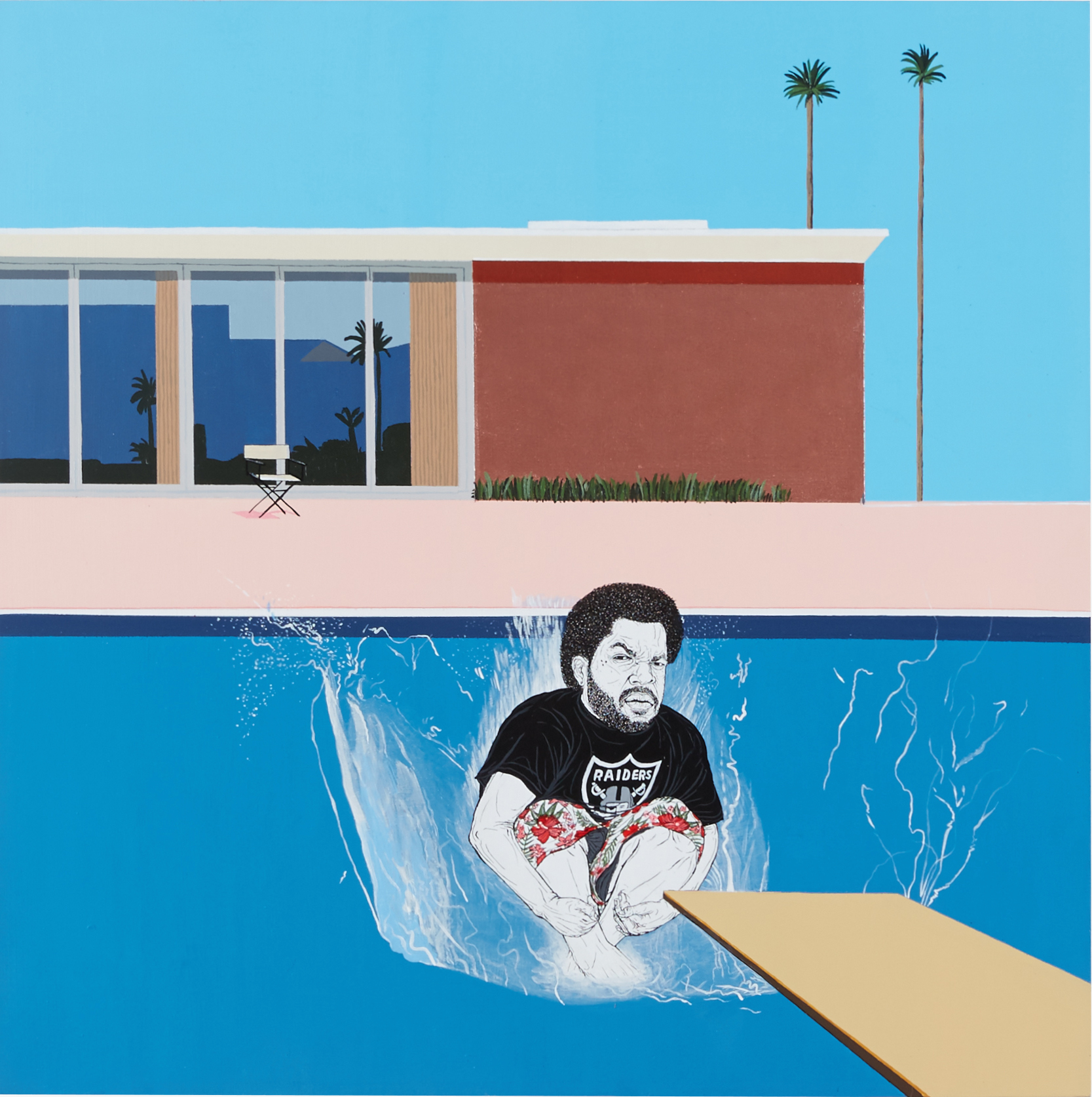 Ice Hockney - Justin Hager.jpg