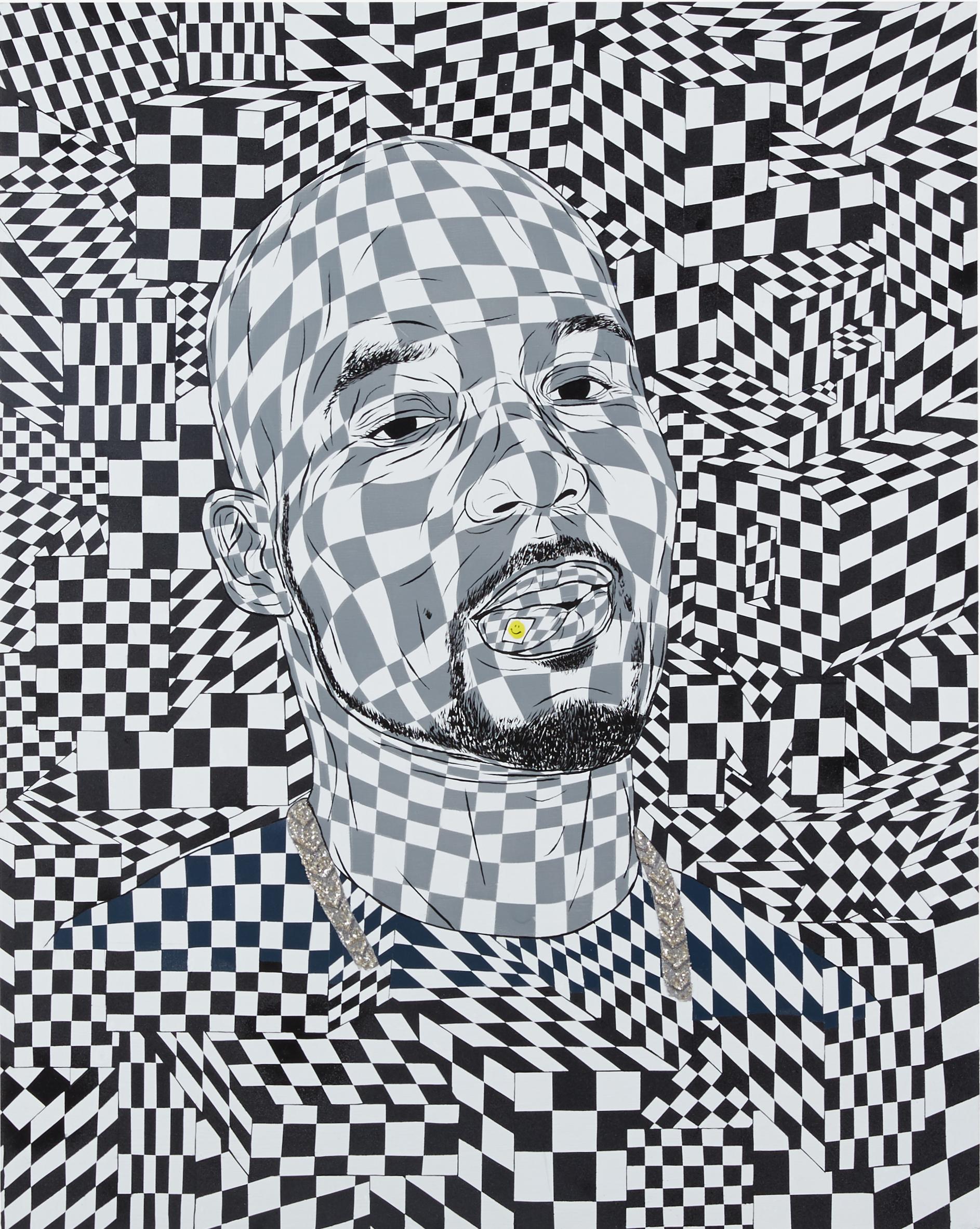 LSDMX - Justin Hager.jpg