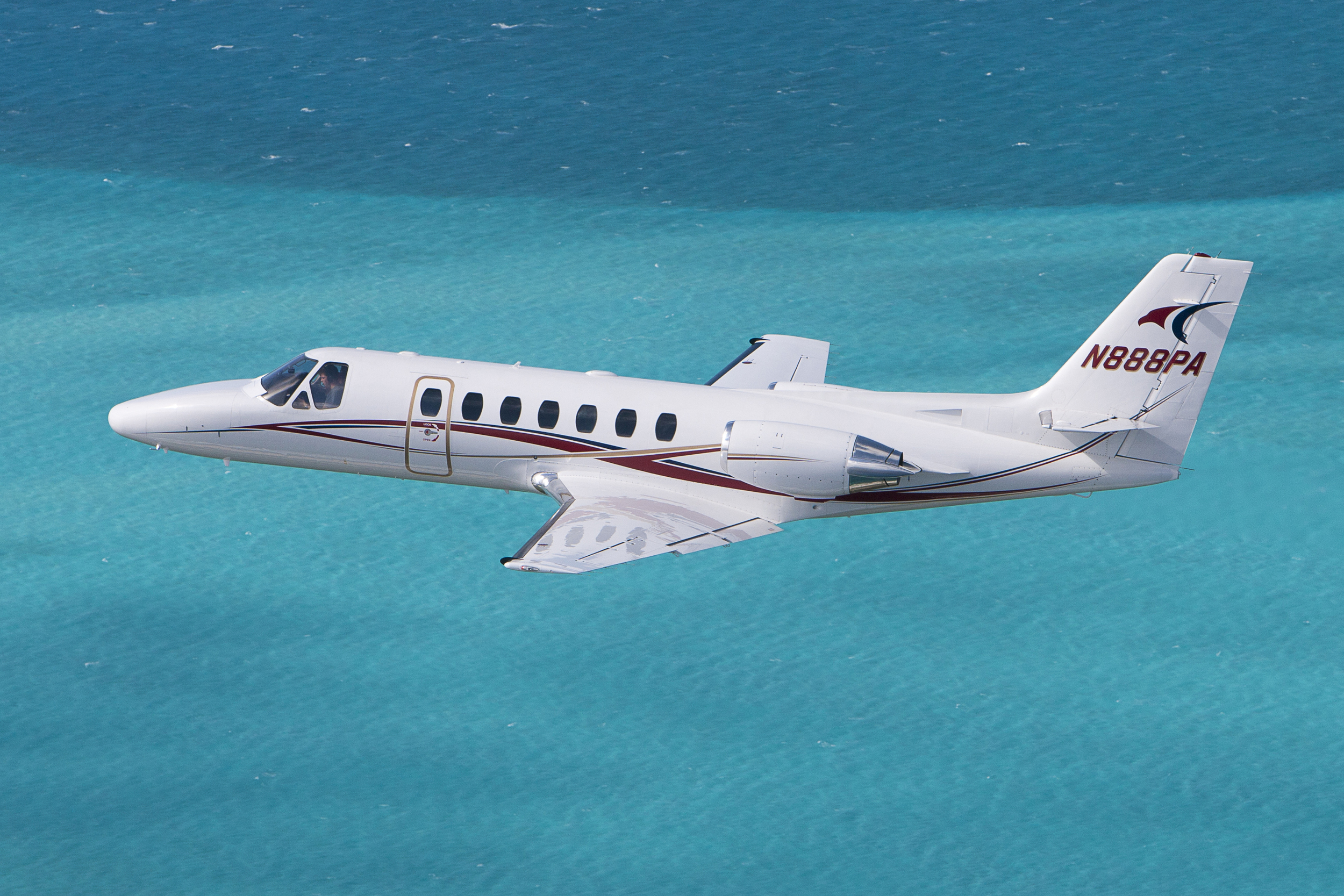 Need A Private Charter? we can make it happen.