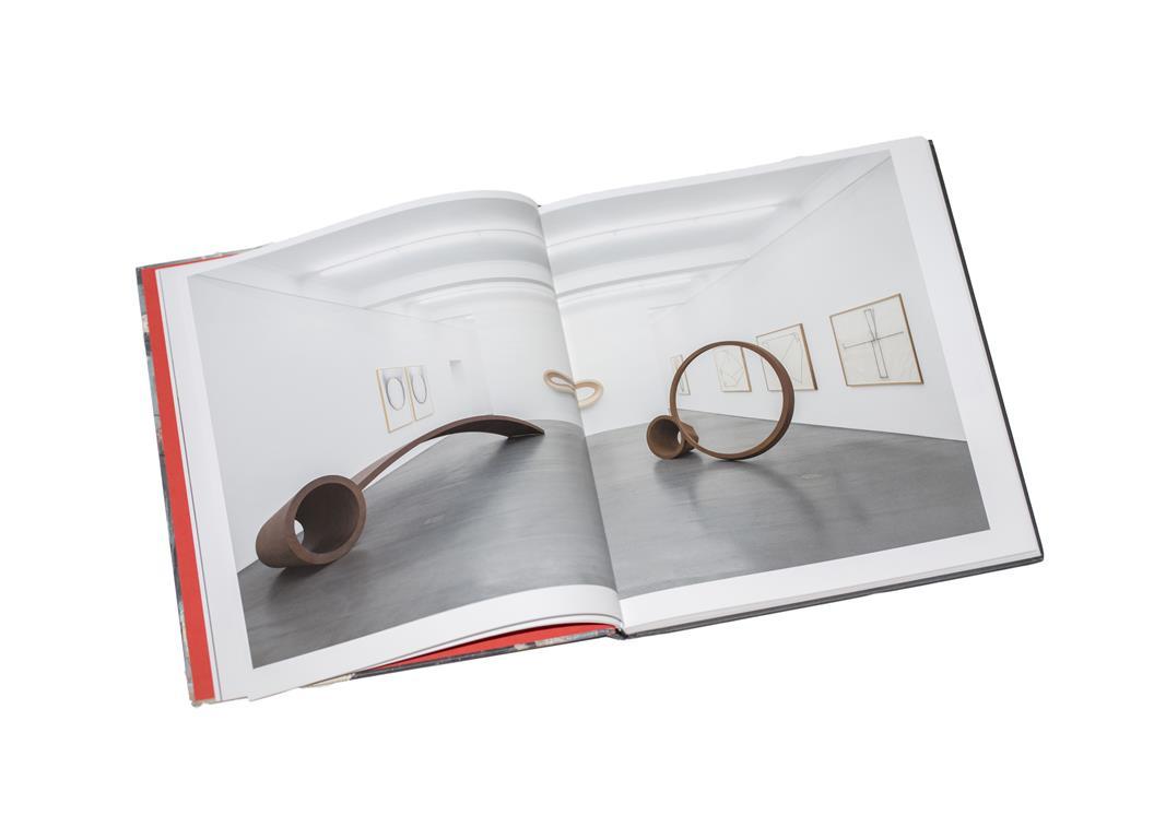 British Art - book (2).jpg