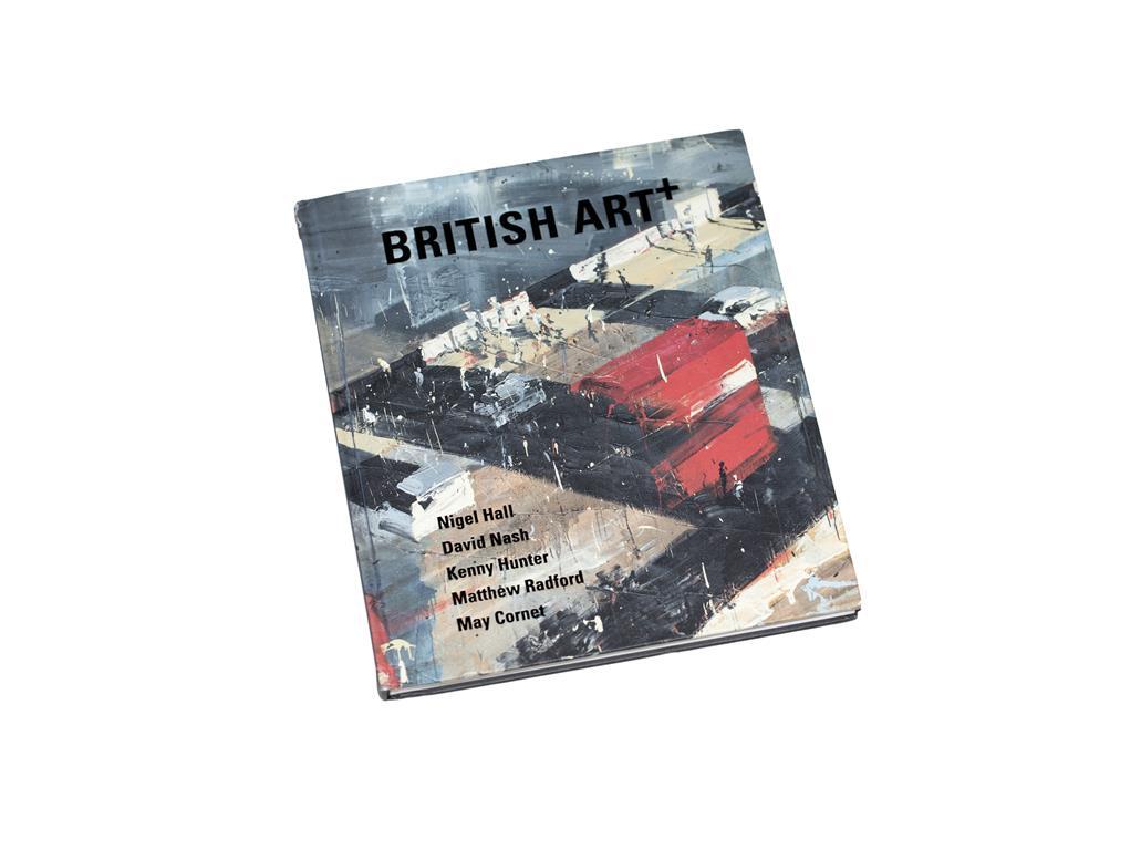 British Art - book (1).jpg