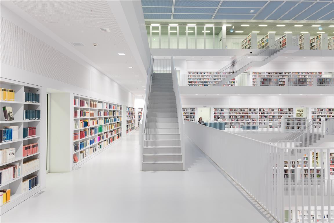 Stuttgart City Library - Christian Klugmann (2).jpg