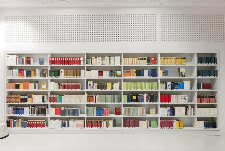 Stuttgart City Library - Christian Klugmann (7).jpg