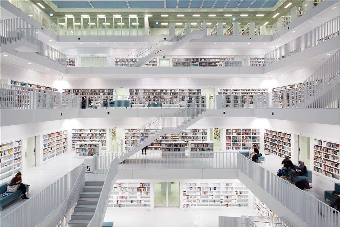 Stuttgart City Library - Christian Klugmann (8).jpg