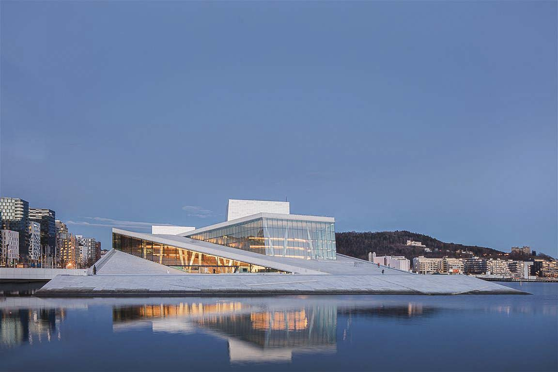 Oslo - Opera - Christian Klugmann (9).JPG