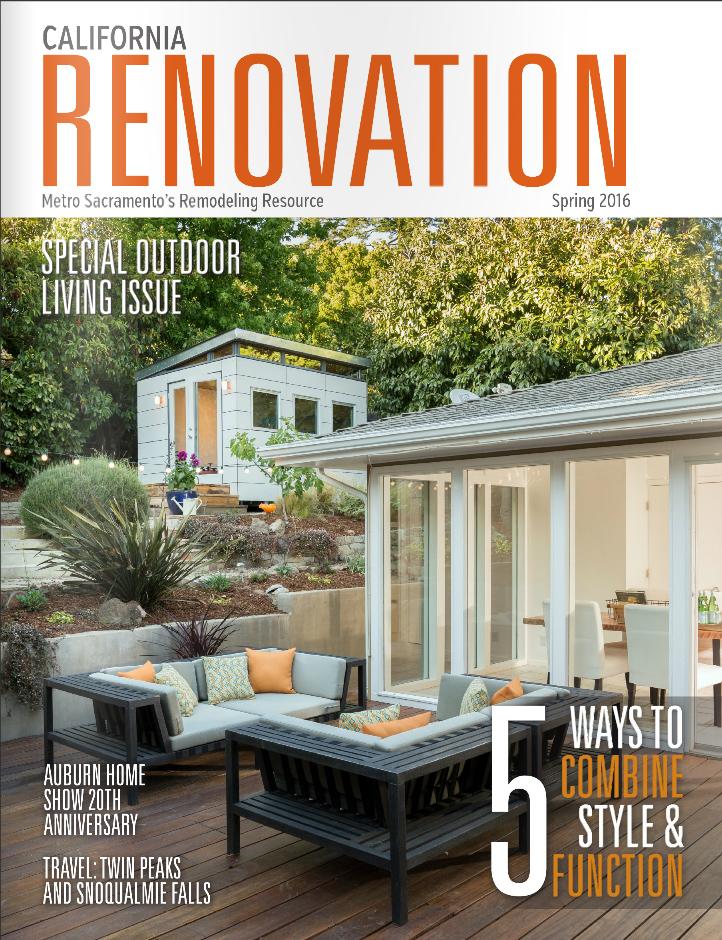 California-Renovation-Spring.jpg