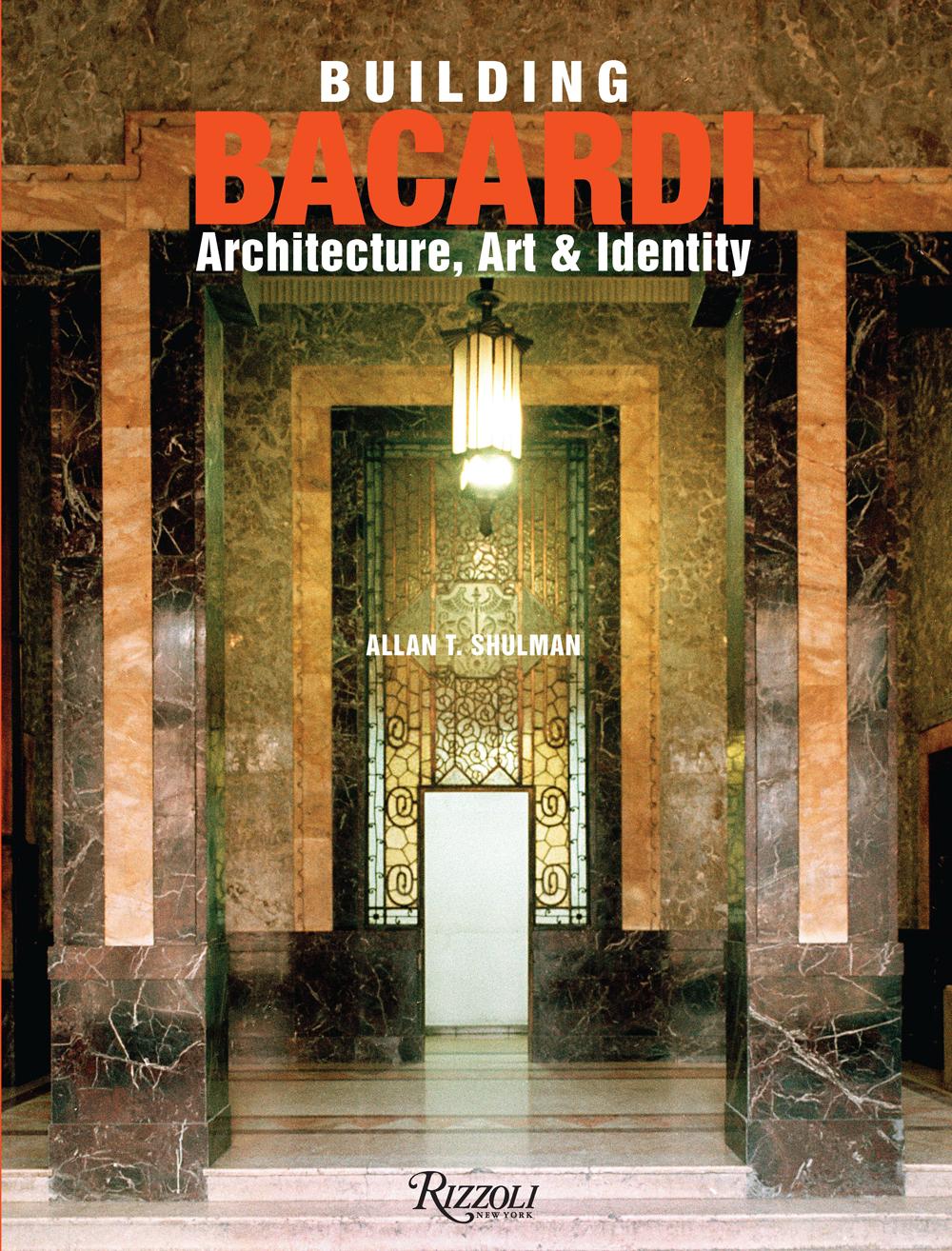 Building-Bacardi-Book-Cover.jpg