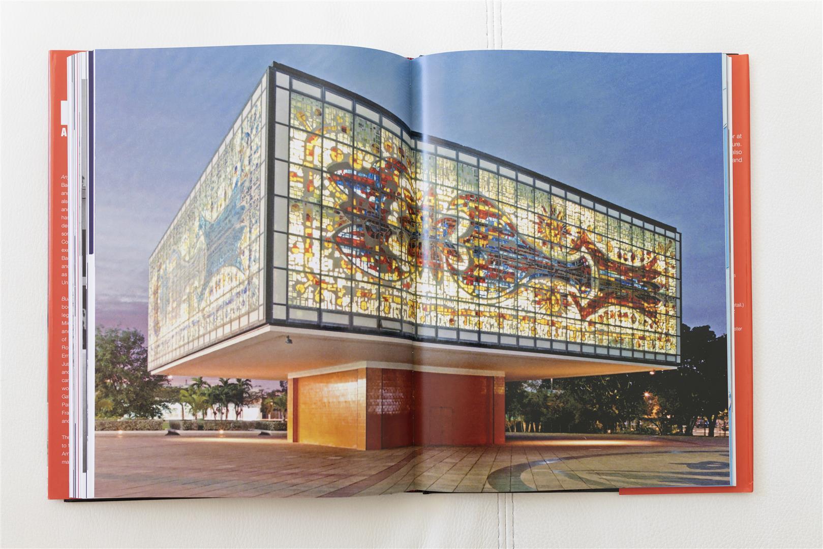BARCADI BOOK - Christian Klugmann.jpg