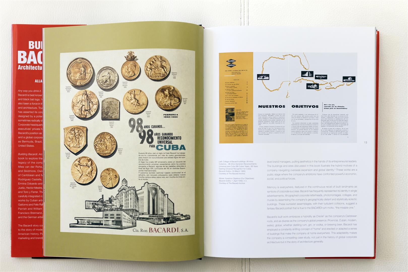 BARCADI BOOK - Christian Klugmann 1.jpg