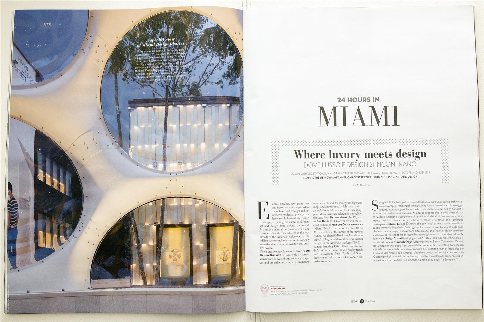IFDM n.5-2016 USA & Middle East issue print - Christian Klugmann 1.jpg
