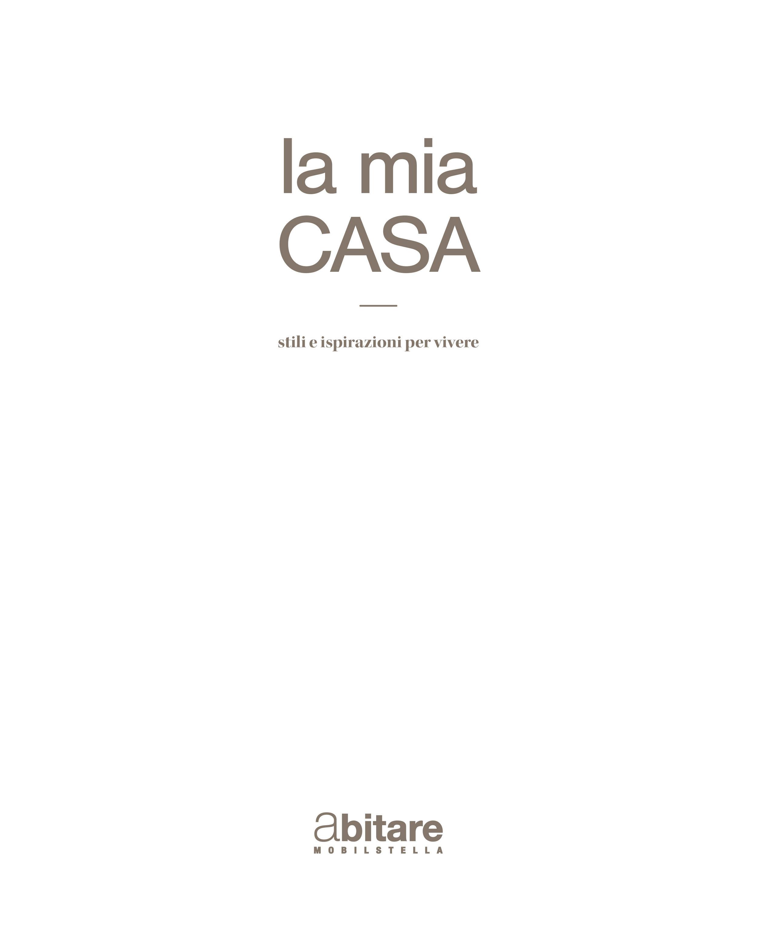 195904_Mobilstella_Cat_Casa_AFF_HR.jpg