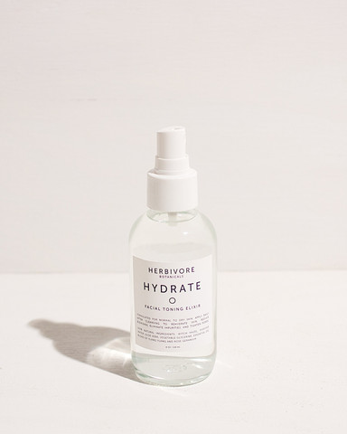 Herbivore Botanicals, available now at Urban Outfitters