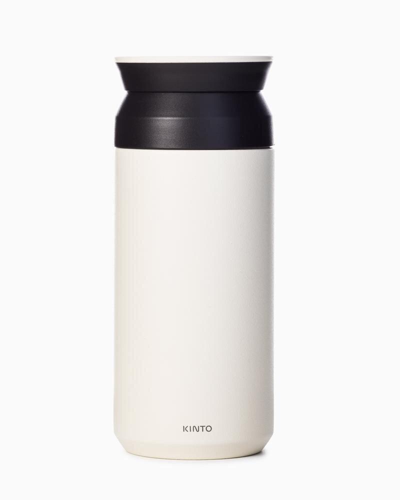 Kinto Travel Mug