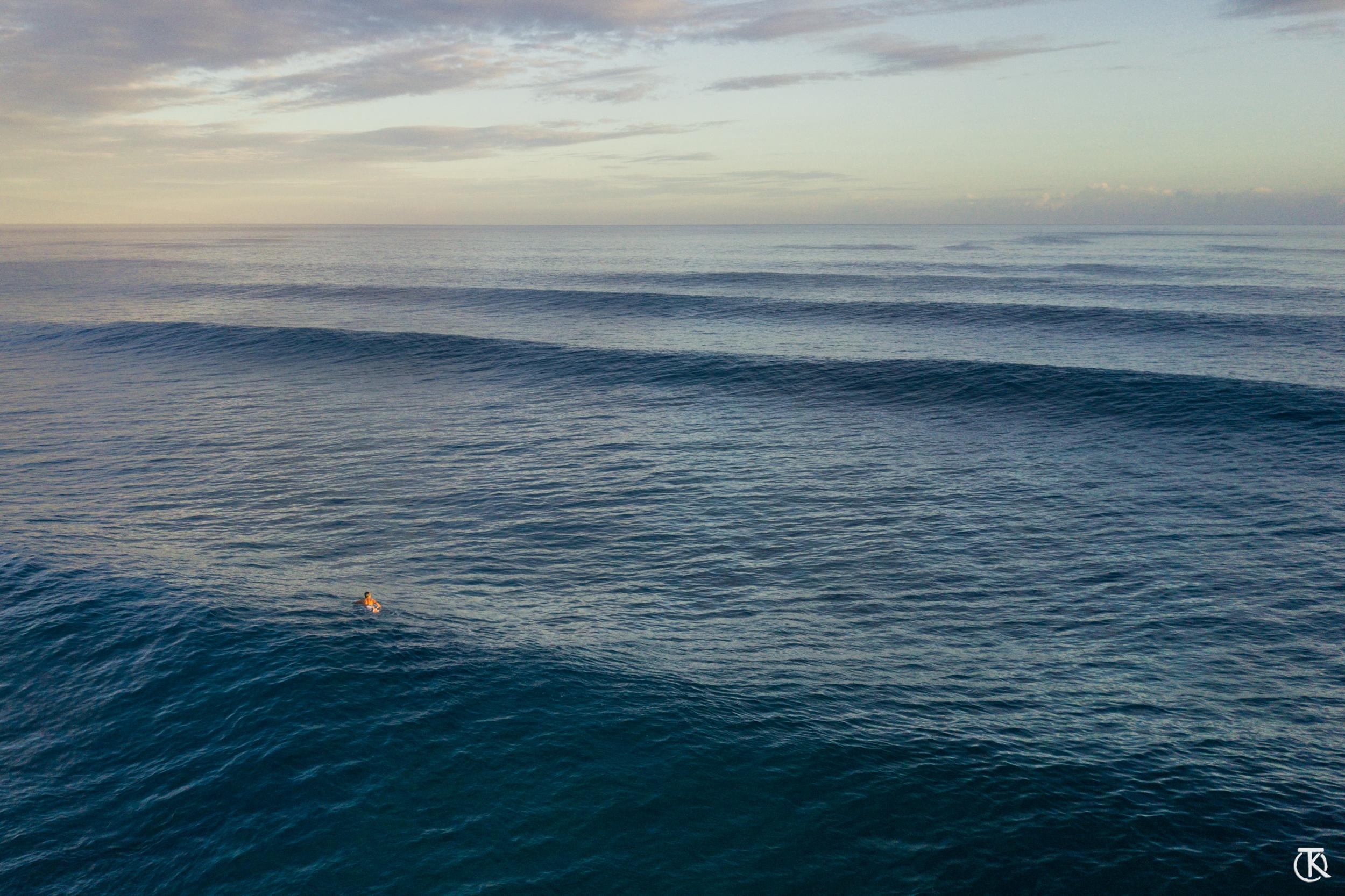 @rajailiya-surf-29.jpg
