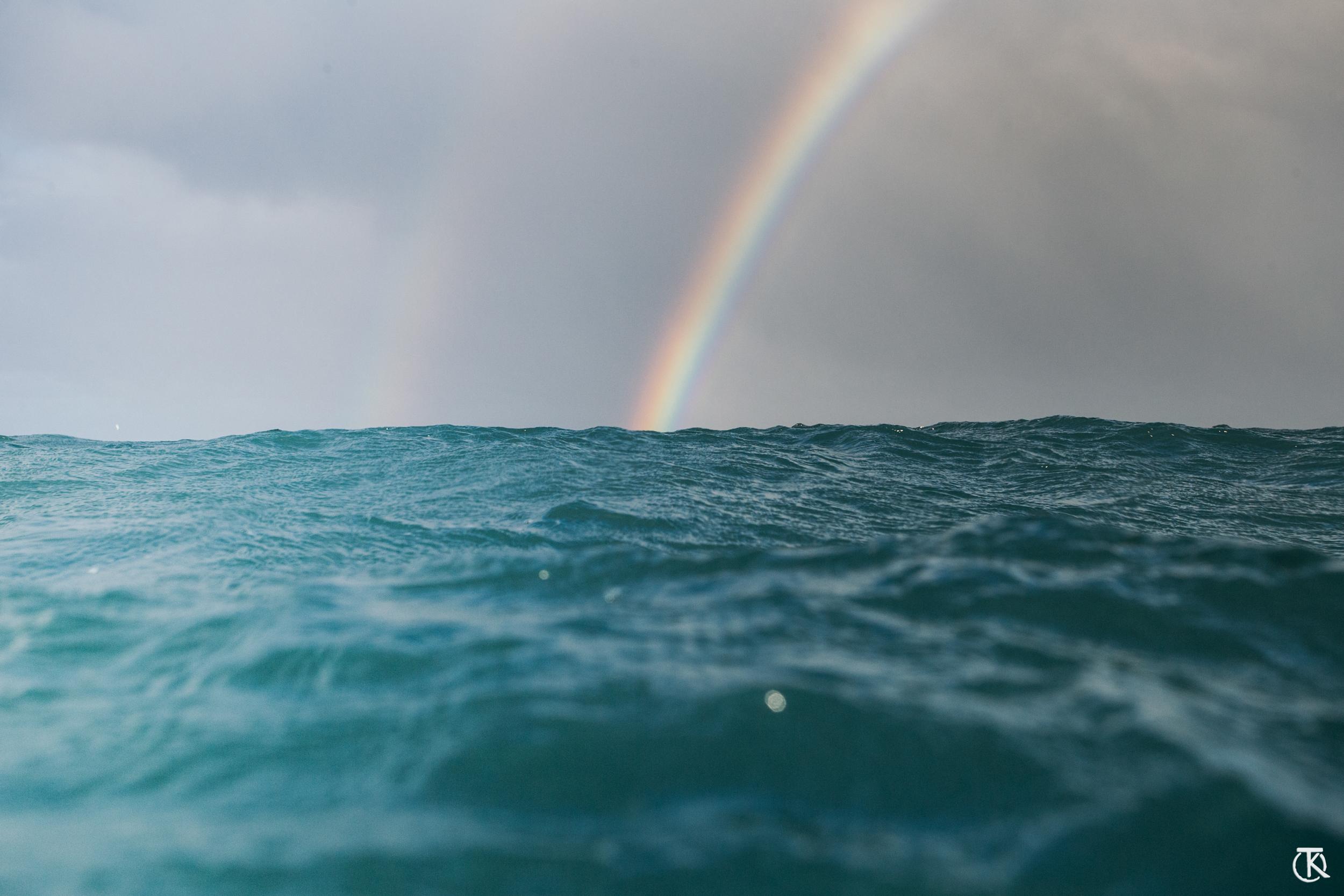 @rajailiya-water-6.jpg