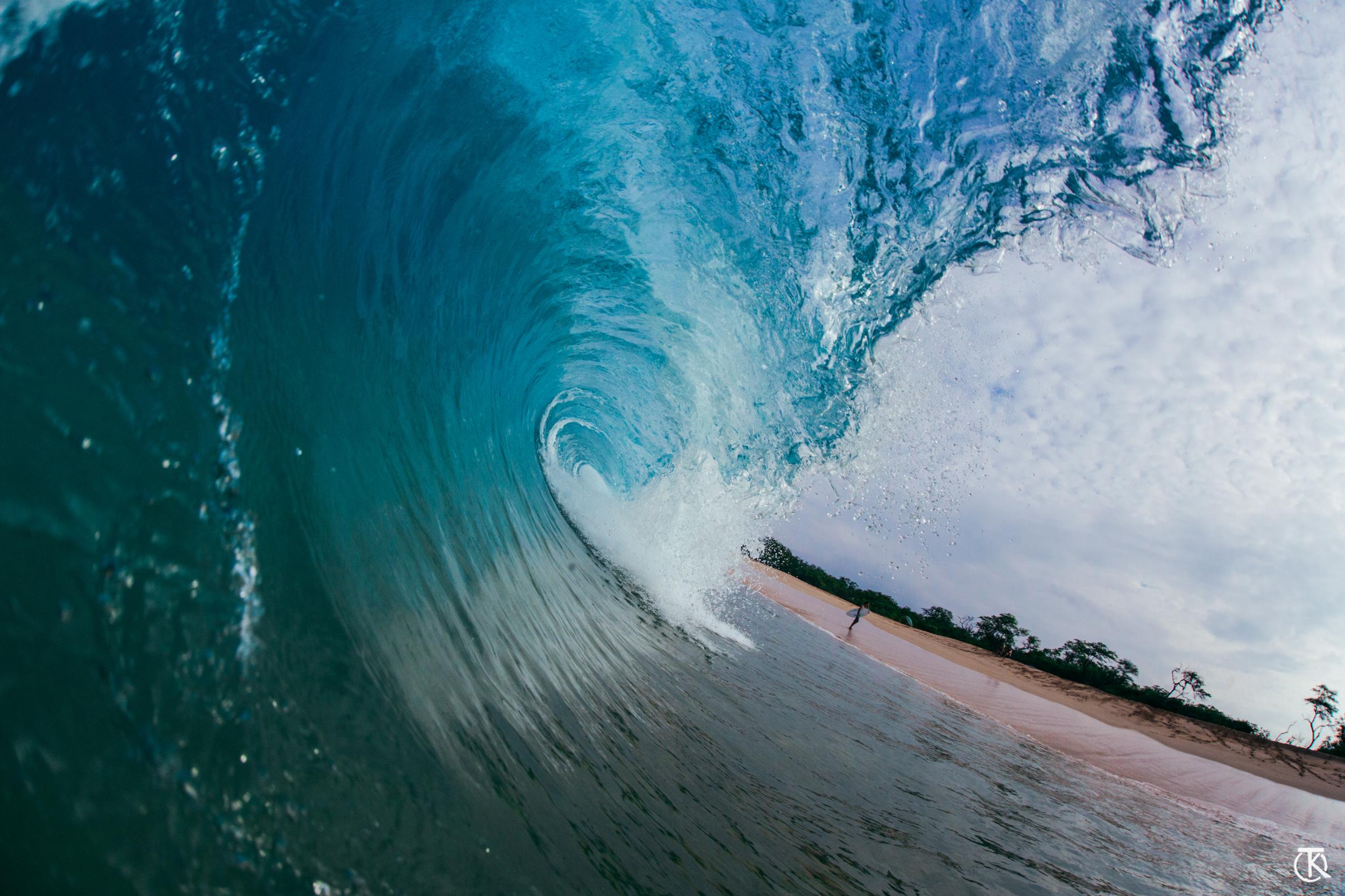 @rajailiya-water-14.jpg