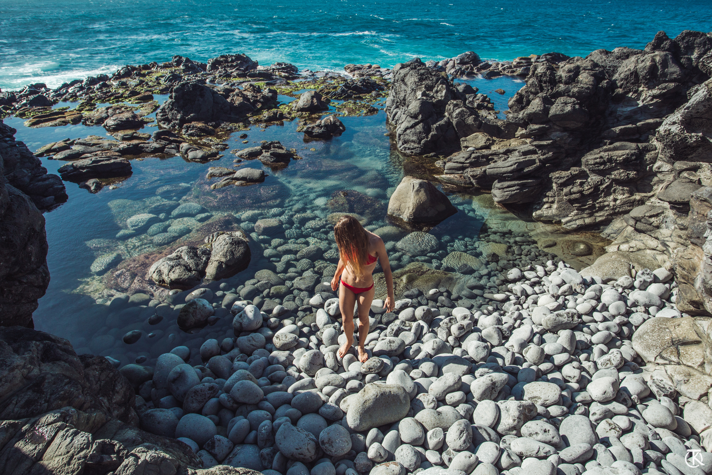 @rajailiya-adventure-16.jpg
