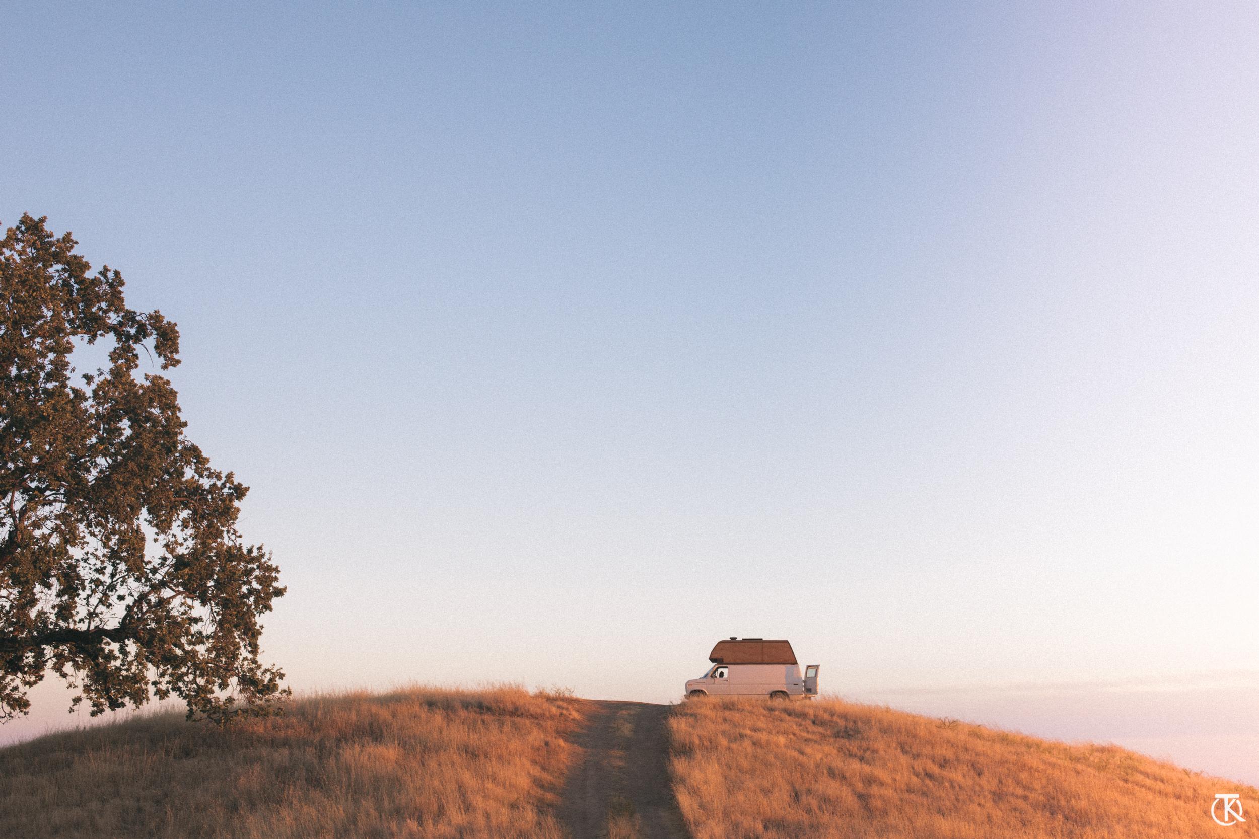 @rajailiya-adventure-49.jpg