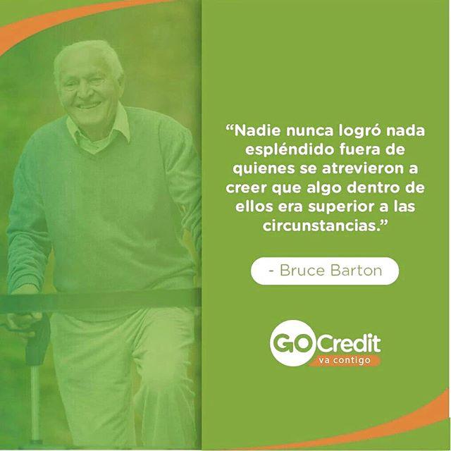 Pregunta acerca de nuestros préstamos! Llama al 01 800 838 7197💰 #GoCredit #vacontigo ... #tupréstamo #jubiladosypensionados #crédito #dinero #imss #issste #isesalud #pemex #dinerorapido #prestamos