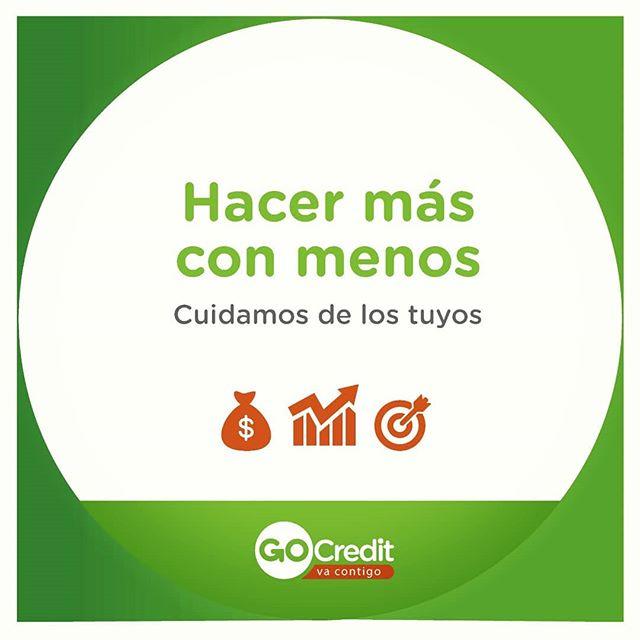 En #GoCredit ofrecemos préstamos para Jubilados y Pensionados de IMSS e ISSSTE y también para Trabajadores activos de dependencias de #Gobierno.  No esperes más! Ven por tu préstamo💰🏃 #vacontigo #jubiladosypensionados #imss #issste #isesalud #issstecali #salud #crédito #dinero #dinerorapido #pemex