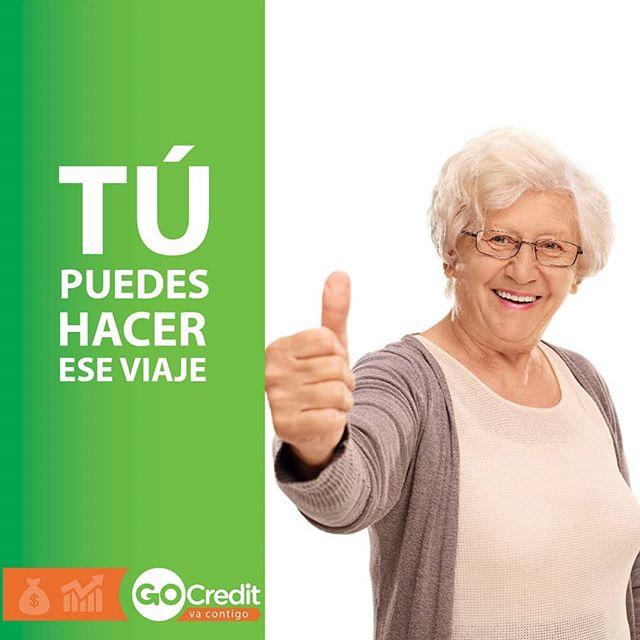 🌴😎 Envíanos un mensaje y cotiza al instante!  #GoCredit #vacontigo ... #préstamos #crédito #dinero #Gobierno #jubiladosypensionados #imss #issstecali #issste #pemex #dinerorapido #jubilación #pensión #prestamo