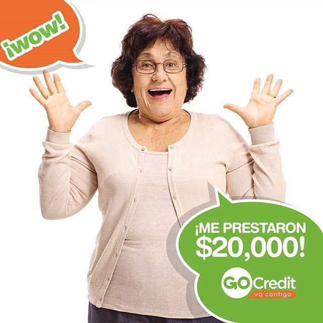 💰Solicita tu préstamo con nosotros, no esperes más!!! #GoCredit #vacontigo ... #jubiladosypensionados #imss #issste #Gobierno #salud #issstecali #isesalud #pemex #pensión #jubilación #crédito #préstamos #dinerorapido #dinero