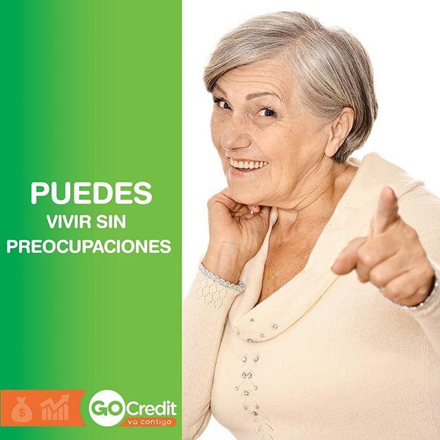 En #GoCredit te queremos ayudar! Envíanos un mensaje y cotiza al instante💰💴😍 ... #préstamos #jubiladosypensionados #imss #issste #issstecali #isesalud #pemex #dinero #dinerorapido #crédito