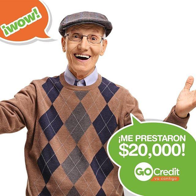 #GoCredit te ofrece préstamos de $5,000  hasta $100,000 pesos! 💴😍💰 envíanos un mensaje y cotiza al instante. ... #crédito #jubiladosypensionados #imss #issstecali #issste #isesalud #dinero #dinerorapido #préstamos #vacontigo