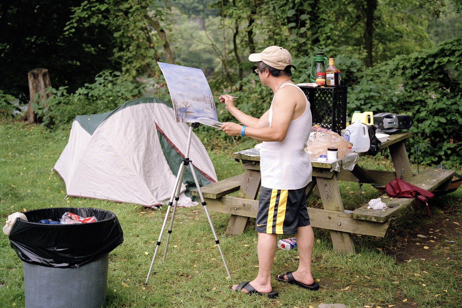 camp painter.jpg