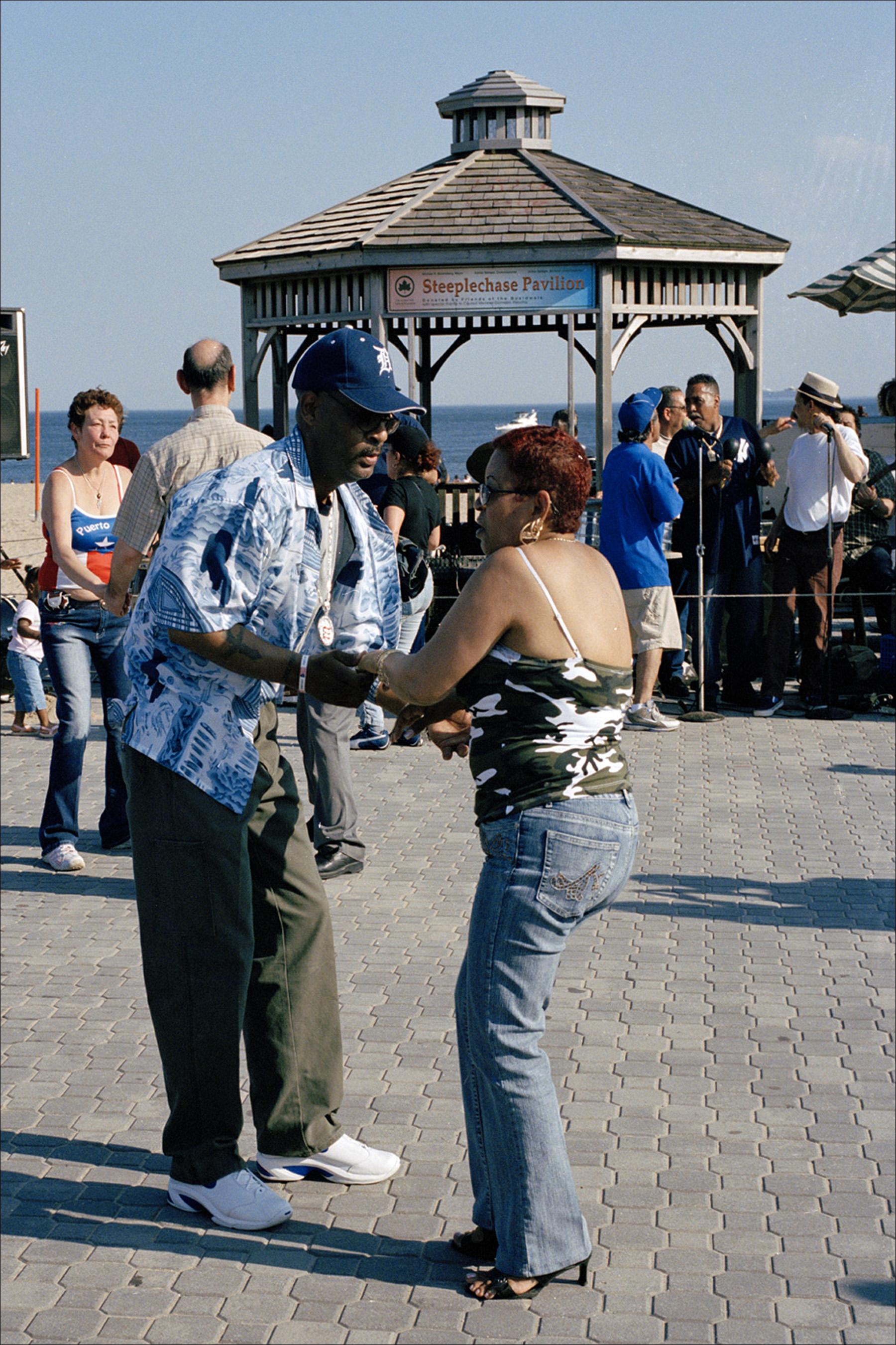 couple dance5.jpg