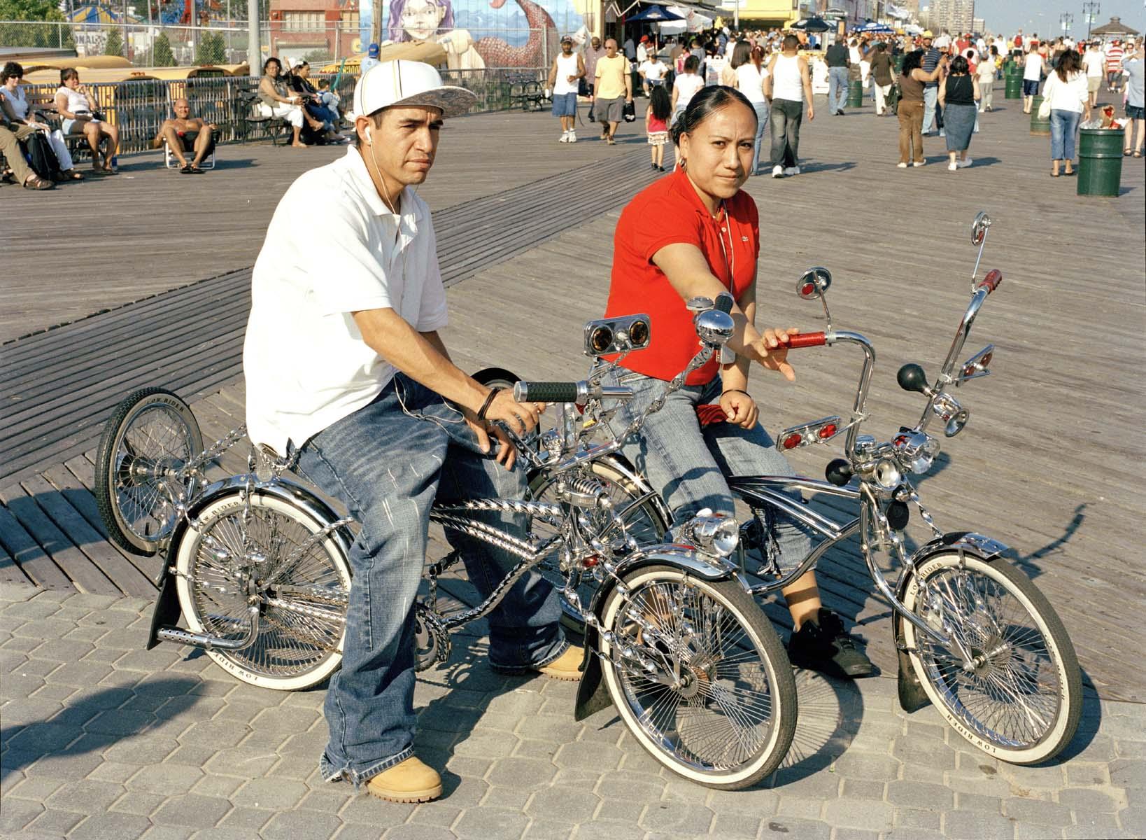 low riders.jpg