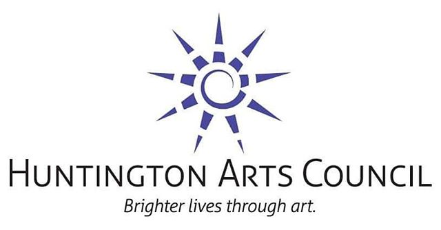 Any Development People want to work with me? Huntington Arts Council is looking for a full time Development Director. For full details go to http://www.huntingtonarts.org/contact/careers