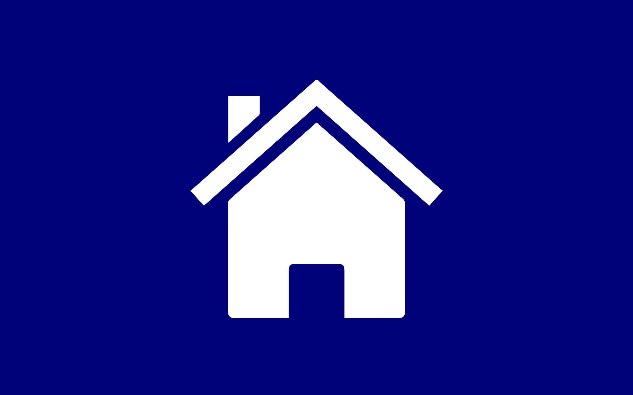 M_DSC1555.jpg