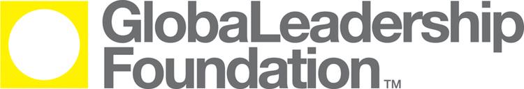 GLF+Logo.jpeg