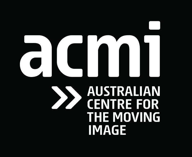 ACMI.jpeg