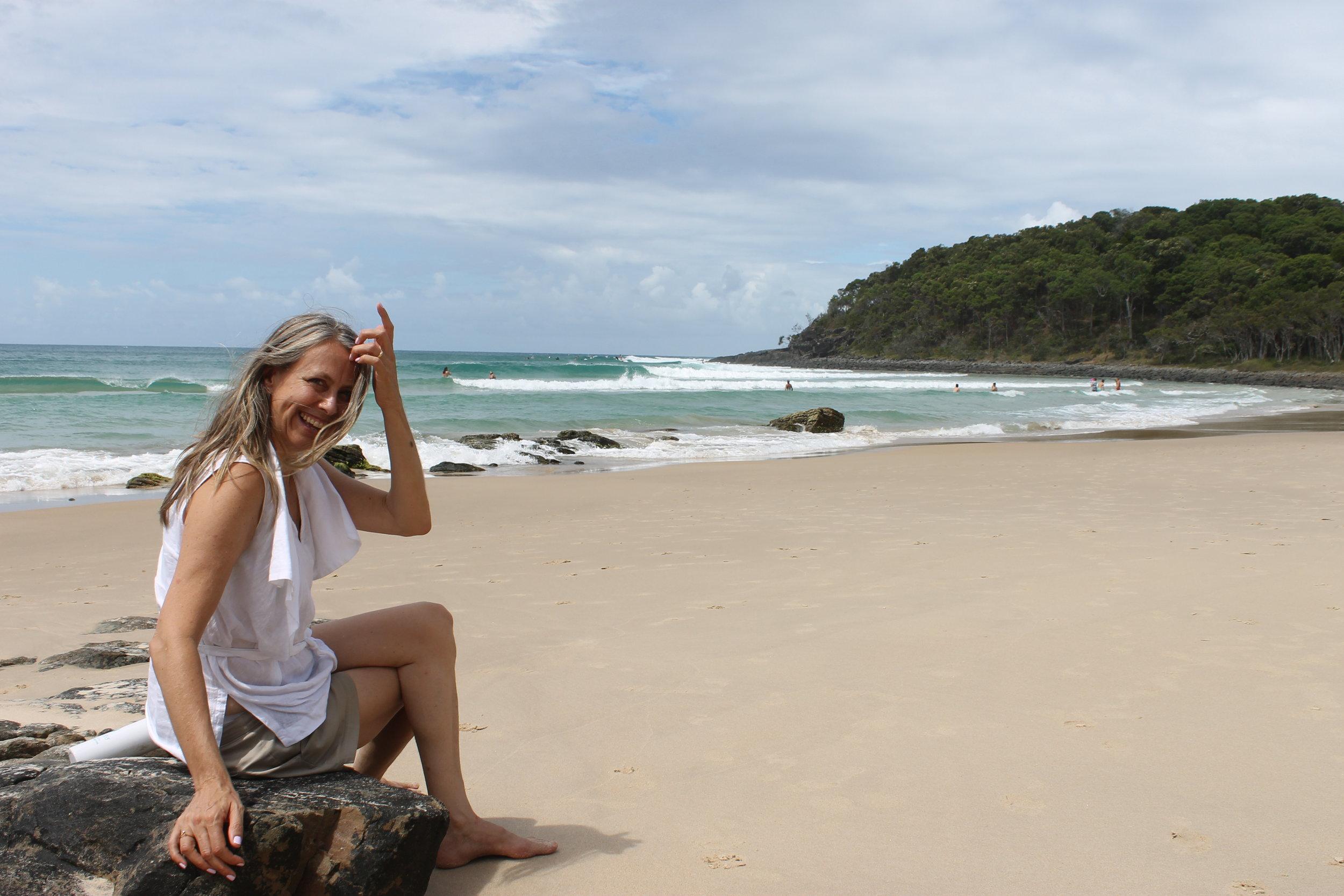 IMG_7743.JPG karen smile on beach with hair in way copy.jpeg